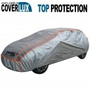 Bâche Anti-Grêle Maxi Protection en mousse EVA - Coverlux