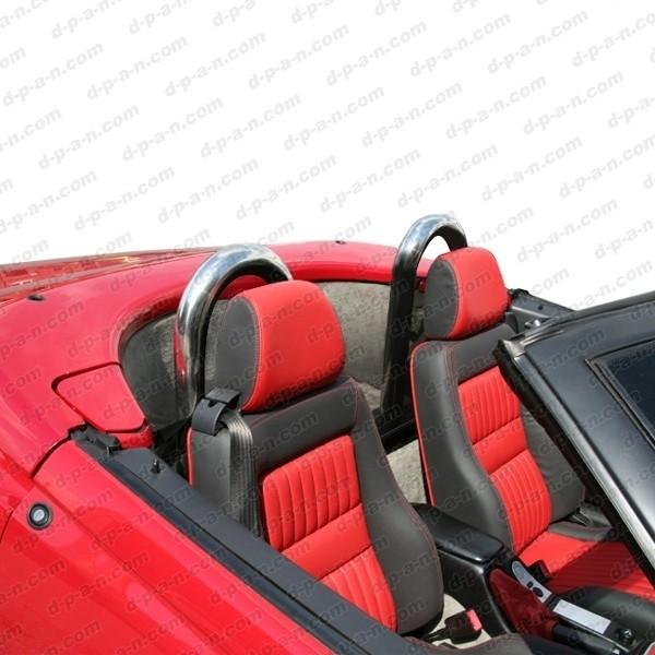 Roll Bar Alfa Romeo GTV Spider