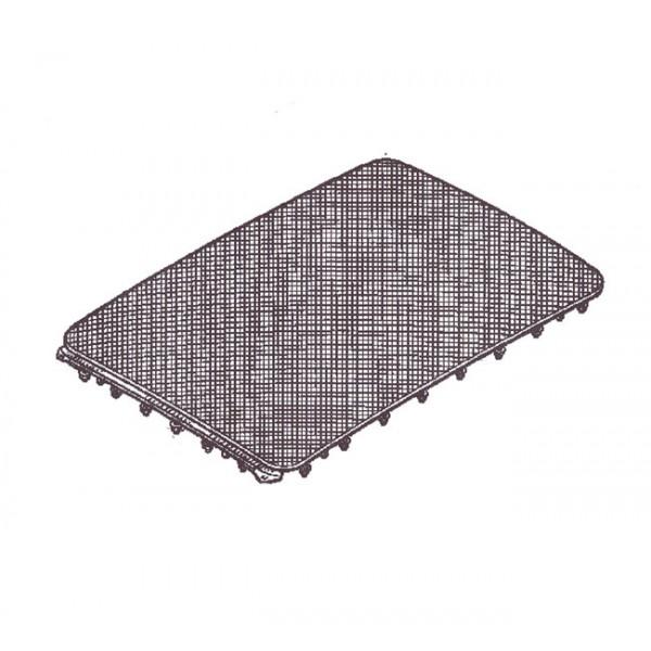 capote toit ouvrant renault twingo en vinyle. Black Bedroom Furniture Sets. Home Design Ideas