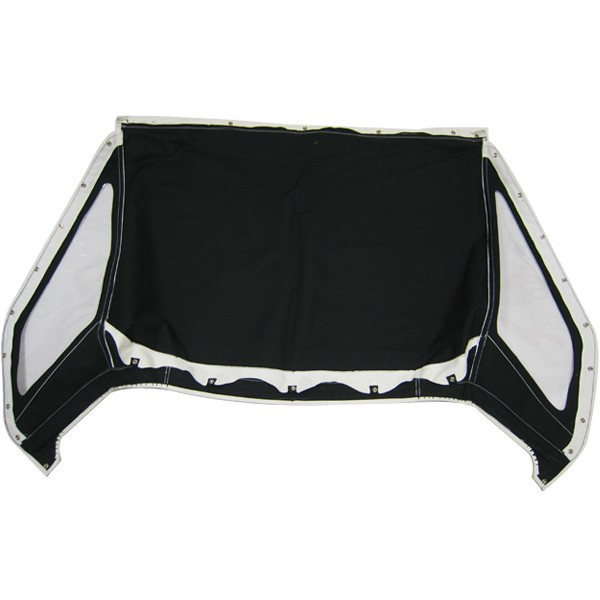 capote jimny vinyle 4x4 suzuki. Black Bedroom Furniture Sets. Home Design Ideas