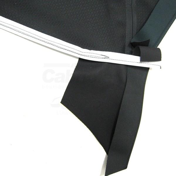 capote vw golf 3 en alpaga sonnenland a. Black Bedroom Furniture Sets. Home Design Ideas