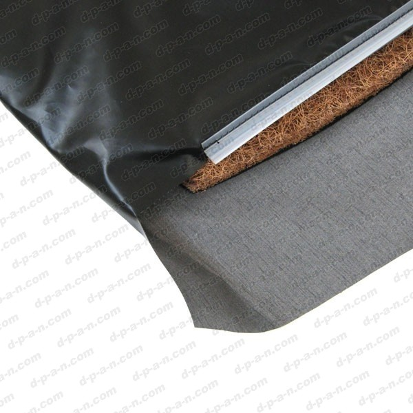 matelassure pour capote volkswagen golf 3 cabriolet. Black Bedroom Furniture Sets. Home Design Ideas