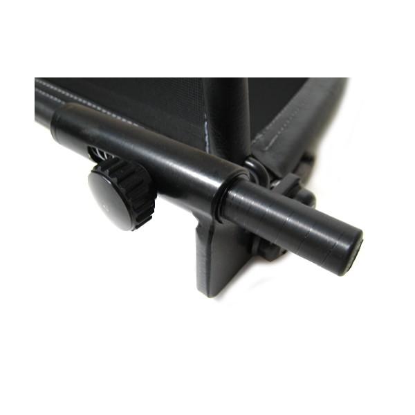 windschott filet anti remous filet coupe vent audi a3. Black Bedroom Furniture Sets. Home Design Ideas