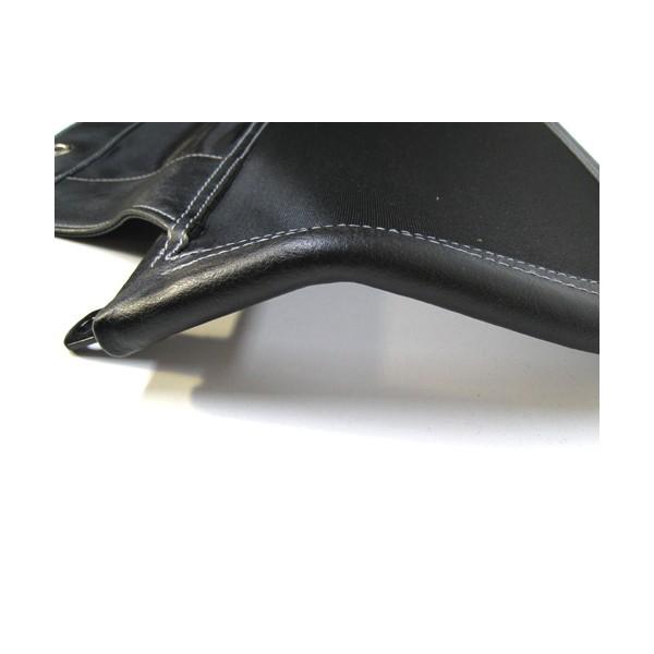 Bmw Z3 Wind Deflector: Windschott, Filet Anti-remous, Filet Coupe-vent Bmw Z3