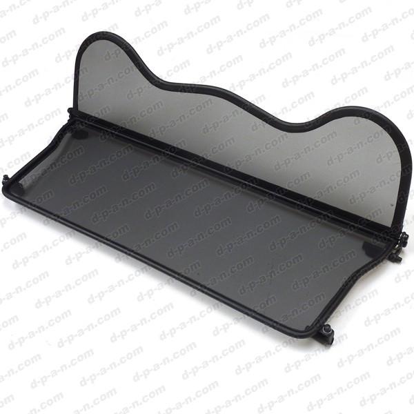 windschott filet coupe vent filet anti remous bmw mini. Black Bedroom Furniture Sets. Home Design Ideas