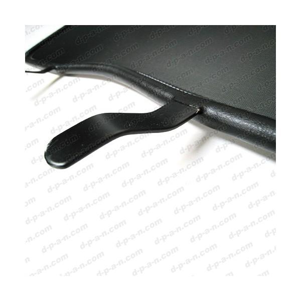 windschott filet coupe vent filet anti remous peugeot. Black Bedroom Furniture Sets. Home Design Ideas