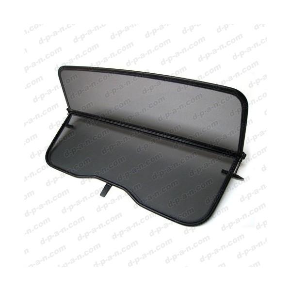 windschott filet anti remous filet coupe vent volkswagen. Black Bedroom Furniture Sets. Home Design Ideas