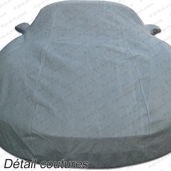 housse voiture sur mesure covermixt 4 5 bache protection. Black Bedroom Furniture Sets. Home Design Ideas