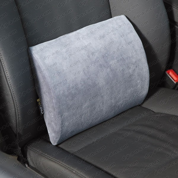 coussin lombaire pour si ge auto special mal de dos. Black Bedroom Furniture Sets. Home Design Ideas