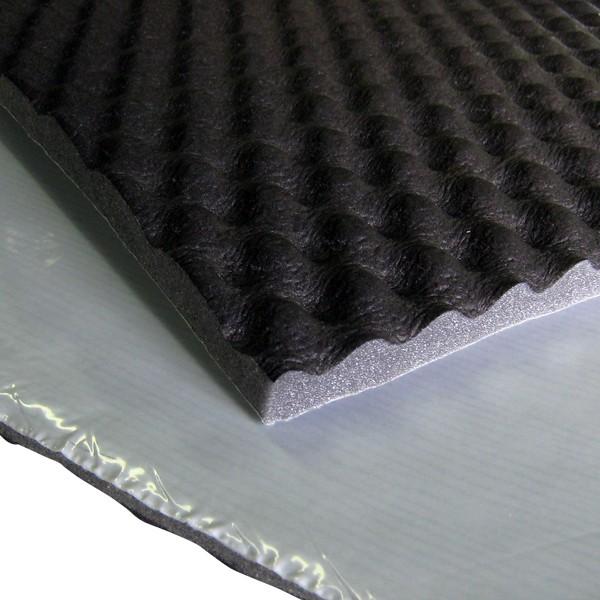 mousse polyur thane isolation mousse polyur thane isolation sur enperdresonlapin. Black Bedroom Furniture Sets. Home Design Ideas