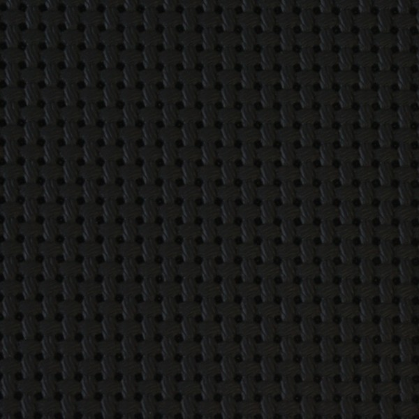 simili cuir imitation cannage citro n. Black Bedroom Furniture Sets. Home Design Ideas