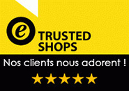 nos clients nous adorent